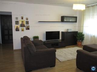 Apartament 2 camere de vanzare, zona Marasesti, 67.19 mp