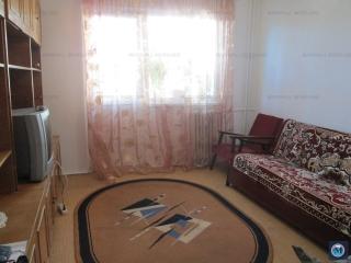 Apartament 3 camere de vanzare, zona Vest - Lamaita, 45.5 mp