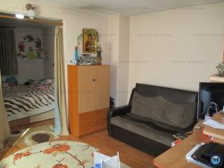 Casa cu 4 camere de vanzare, zona Marasesti, 83.47 mp