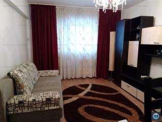Apartament 3 camere de vanzare, zona Republicii, 76.07 mp