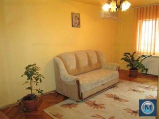 Apartament 2 camere de vanzare, zona Republicii, 47.22 mp