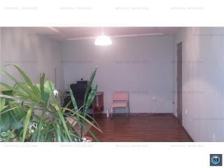 Apartament 2 camere de vanzare, zona Malu Rosu, 53.9 mp