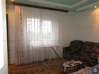 Apartament 2 camere de vanzare, zona Vest, 43.18 mp