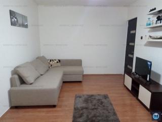 Apartament 3 camere de vanzare, zona Republicii, 61.24 mp