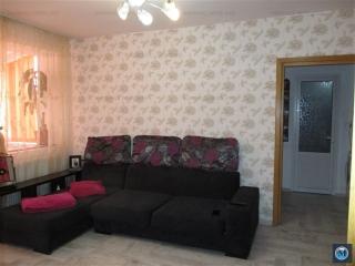 Apartament 2 camere de vanzare, zona Cina, 50 mp