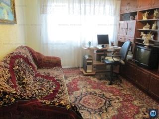Apartament 3 camere de vanzare, zona Vest - Lamaita, 57 mp