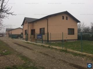 Casa cu 5 camere de vanzare in Rafov, 140 mp