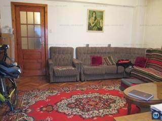 Apartament 3 camere de vanzare, zona Eroilor, 86.25 mp