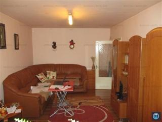 Apartament 2 camere de vanzare, zona Republicii, 56 mp