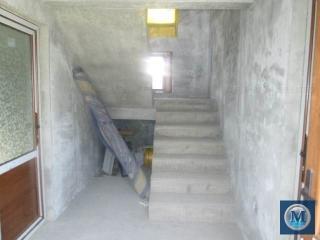 Vila cu 4 camere de vanzare in Strejnicu, 140 mp
