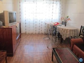 Apartament 4 camere de vanzare, zona B-dul Bucuresti, 90 mp