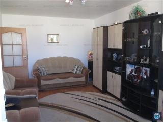 Apartament 2 camere de vanzare, zona Republicii, 49.16 mp