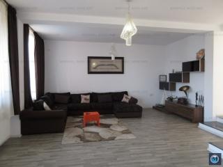 Vila cu 5 camere de vanzare, zona Exterior Est, 236 mp