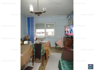 Apartament 2 camere de vanzare, zona Enachita Vacarescu, 52.31 mp