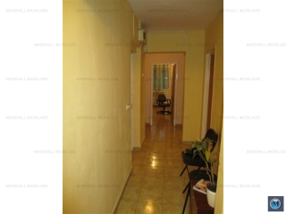 Apartament 2 camere de vanzare, zona Cantacuzino, 59.08 mp