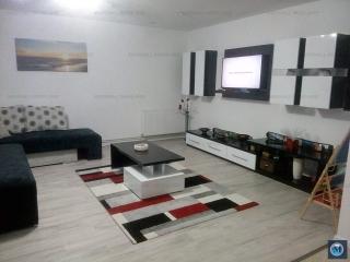 Casa cu 3 camere de vanzare in Bucov, 145000 mp