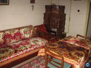 Casa cu 6 camere de vanzare in Aricestii Rahtivani, 100 mp