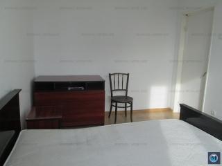 Apartament 3 camere de vanzare, zona Cina, 58.05 mp
