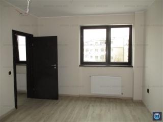 Apartament 2 camere de vanzare, zona 9 Mai, 60 mp