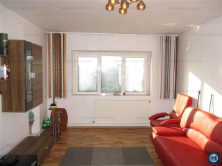 Apartament 2 camere de vanzare, zona Paltinis, 52.31 mp