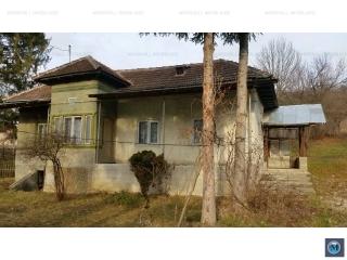Casa cu 3 camere de vanzare in Surani, 80 mp