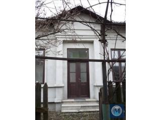 Casa cu 5 camere de vanzare, zona Mihai Bravu, 144.63 mp