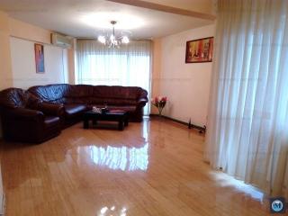 Apartament 4 camere de vanzare, zona Mihai Bravu, 128.07 mp