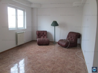 Apartament 4 camere de vanzare, zona Malu Rosu, 80 mp