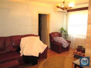 Apartament 3 camere de vanzare, zona Mihai Bravu, 51 mp