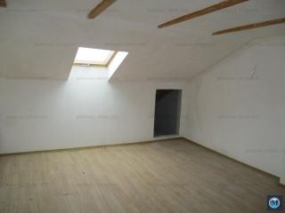 Vila cu 4 camere de vanzare, zona Parcul Tineretului, 193.33 mp