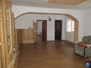 Vila cu 5 camere de vanzare in Bucov, 176.48 mp