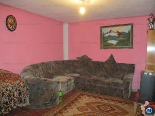 Casa cu 3 camere de vanzare, zona B-dul Bucuresti, 80 mp