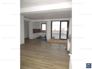 Apartament 3 camere de vanzare, zona Penes Curcanul, 85.91 mp
