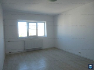 Apartament 2 camere de vanzare, zona Penes Curcanul, 52.31 mp
