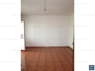 Apartament 4 camere de vanzare, zona Gheorghe Doja, 102.68 mp