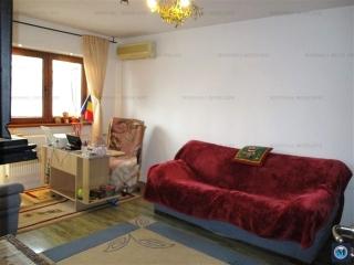 Apartament 2 camere de vanzare, zona Republicii, 54.06 mp