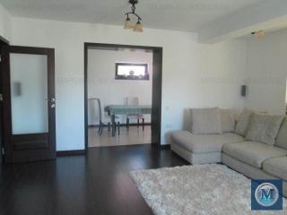 Vila cu 5 camere de vanzare in Paulesti, 169.26 mp