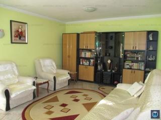 Vila cu 5 camere de vanzare, zona Republicii, 100 mp