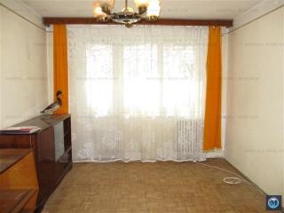 Apartament 2 camere de vanzare, zona Democratiei, 47.56 mp