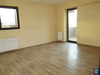 Apartament 2 camere de vanzare, zona Penes Curcanul, 68.77 mp
