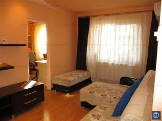 Apartament 2 camere de vanzare, zona Nord, 37.84 mp