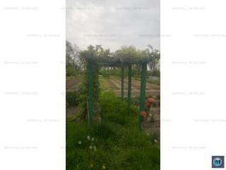 Casa cu 3 camere de vanzare in Aricestii Rahtivani, 112.01 mp