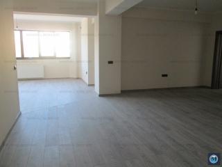 Apartament 3 camere de vanzare, zona 9 Mai, 121.81 mp