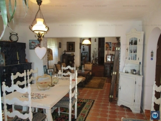 Casa cu 4 camere de vanzare in Gageni, 144 mp