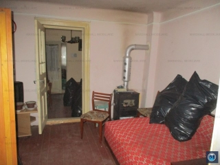 Casa cu 3 camere de vanzare, zona Gheorghe Doja, 52.17 mp