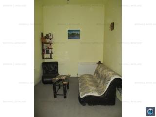 Casa cu 2 camere de vanzare, zona Gheorghe Doja, 60 mp