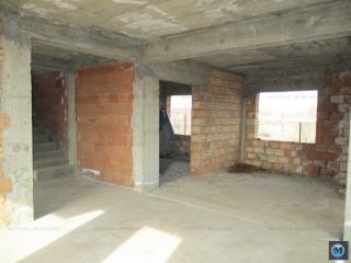 Vila cu 4 camere de vanzare in Paulesti, 160.32 mp