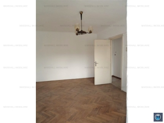 Apartament 2 camere de vanzare, zona Ultracentral, 47.68 mp