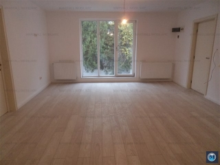Apartament 2 camere de vanzare, zona Republicii, 56.95 mp