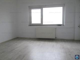 Apartament 4 camere de vanzare, zona Cantacuzino, 92.82 mp